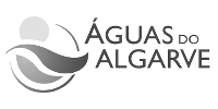 aguas algarve on