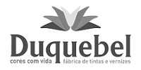 duquebel on
