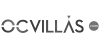 ocvillas on