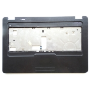 Chassis Superior HP Compaq G62