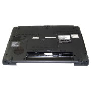 Chassis Inferior Toshiba A300