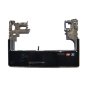 Chassis Superior HP DV6