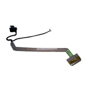 Cabo LCD Acer Aspire 3620 2420