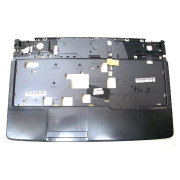 Chassis Superior Acer Aspire 5737Z